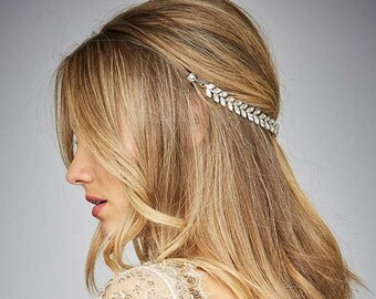 12ef17a7a311c KELA The world's first non-slip hair jewellery by KELACHARMS