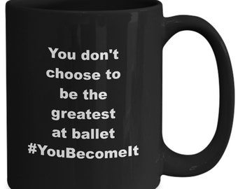 Home, Furniture & DIY I'm A Ballet Teacher Lets Just Assume I'm Always Right Funny Coffee Mug Gift 878 Home Cookware, Dining & Bar Supplies