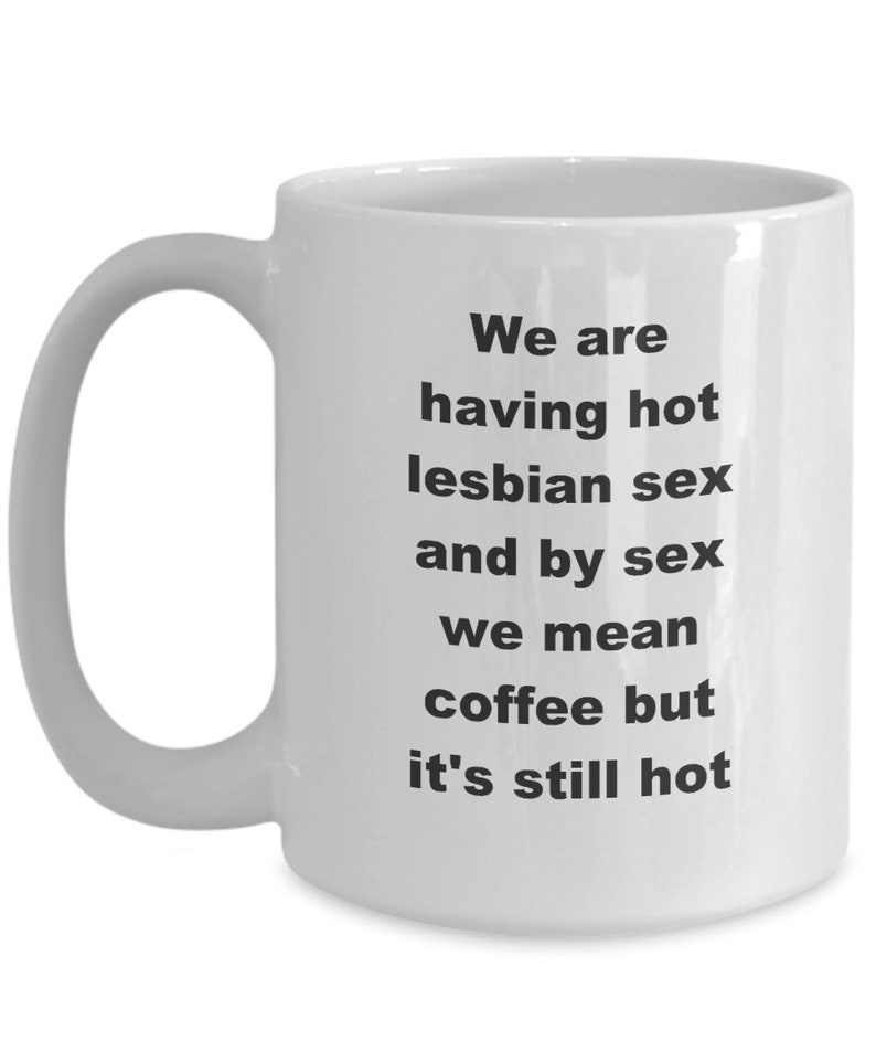 Hardcore lesbienne xxx
