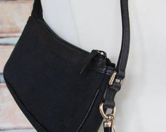 a Gucci Shoulder bag - Vintage
