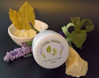 Soothing Balm (30ml)