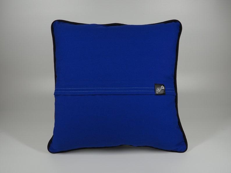 Empire Strikes Back Cushion