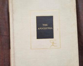 Goodspeed Apocrypha Pdf