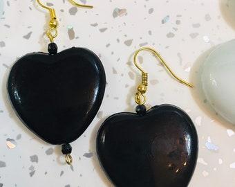 Jewelry Sets Realistic Damen Schmuckset Ohrringe Hals-kette Vergoldet Geschenk Frau Frauen Valentinstag