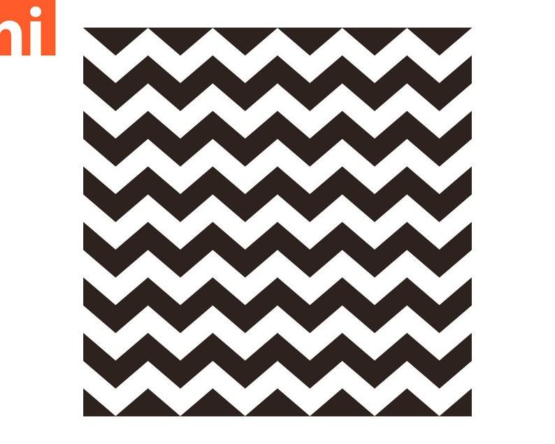 chevron pattern svg - 794×635