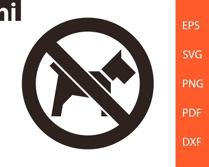 6cefd628b8625a No Pets Allowed svg No Pets Allowed No Pets Allowed Vector