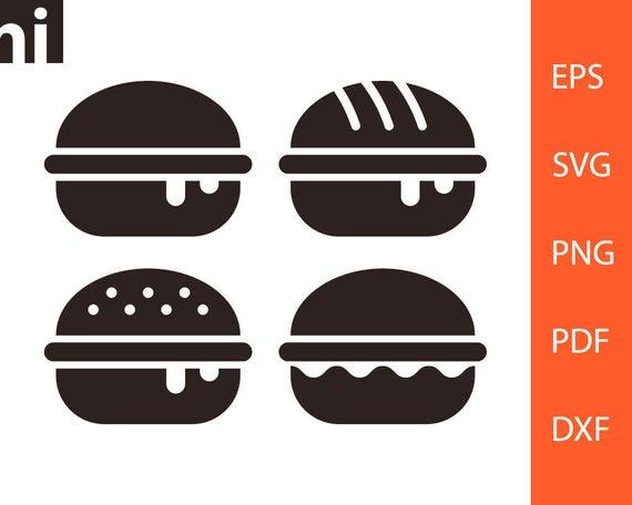 esszimmer hamburg