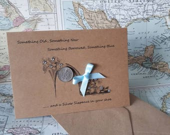 engagement gifts for bride