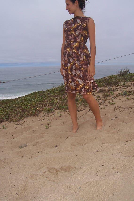 Dress Sixties