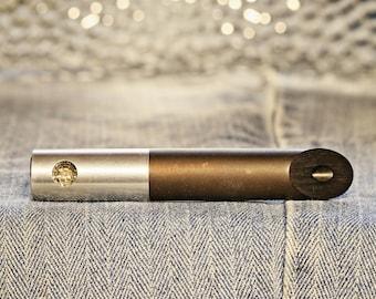 whistle smoking pipe