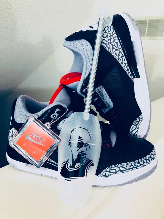 Bape Nike Embauchoir Etsy Nmd Air Yeezy Adidas Personnalisé TWWOnURA
