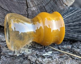 Butterscotch Swirl