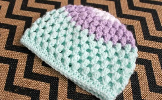 Free Crochet Monster High Hat Pattern | 352x570