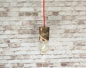 Chandeliers & hanging