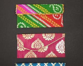 Indian wedding gift | Etsy