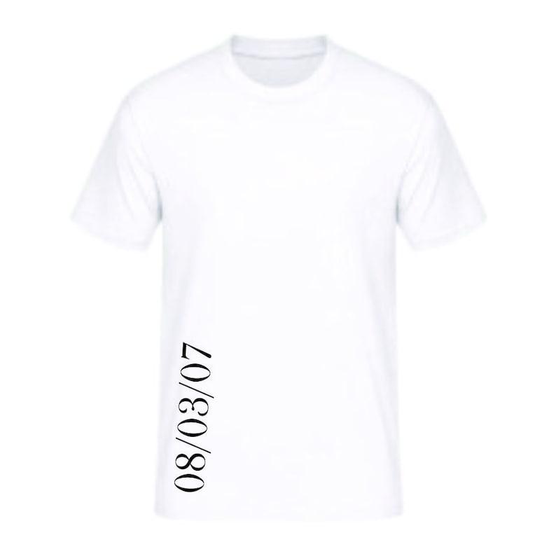 96f9f40a Sober AF T shirt Sobriety T Shirt Sobriety Gift Funny | Etsy