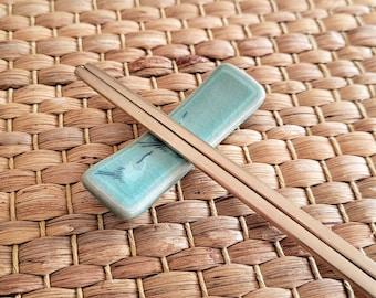 Handmade Korean Ceramics