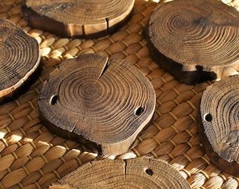 Handmade Tea Accessories