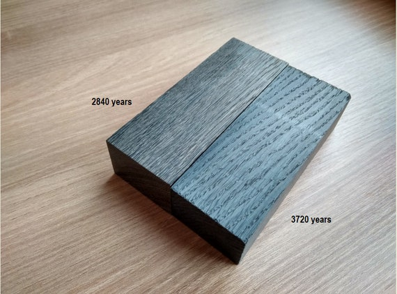 Radiocarbon dating Stone gereedschap