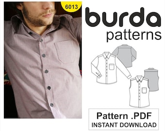 Pattern Store Co