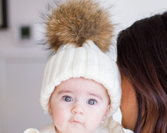 59379428fa5 Infant winter hat