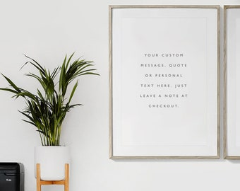 inspirational artwork for office. Custom Quote Print - Wall Art, Graduation, Prints, Typography Poster, Inspirational  Work Space, Home Office Inspirational Artwork For Office