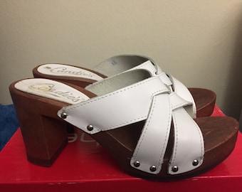 7fb946e8255 Candies shoes