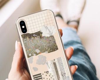 ffa282f179 Tumblr iphone case | Etsy