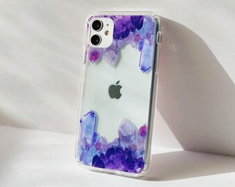 ••• Clear Cases