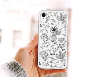 huge discount 03400 7ef99 Simple phone case | Etsy