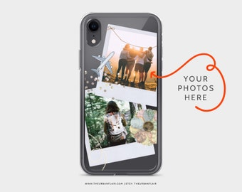 cover samsung polaroid