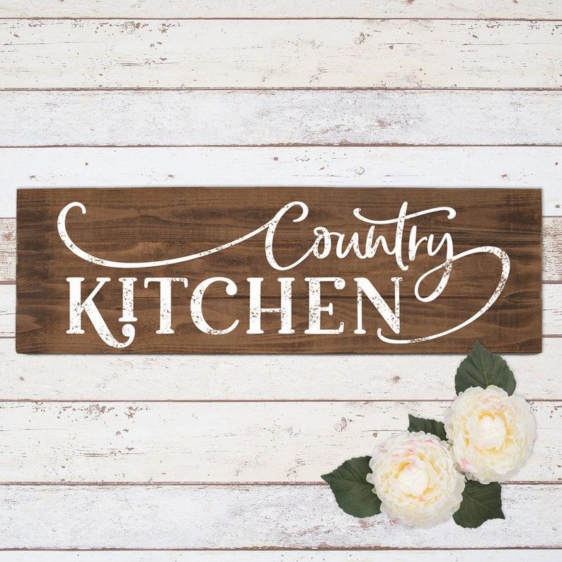 Country Farmhouse Svg Designs on farm house designs, country estate designs, country farm house, country shabby chic designs, country garage designs,