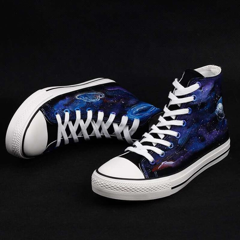Alta top top scarpe tela scarpe da uomo comarcato star scarpe DyKloVXC