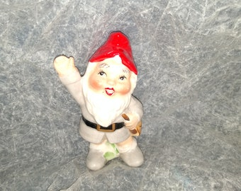 Gnome 1950s made in Japan