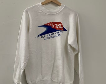 Army Licensed Embroidered T-Shirt East Surrey Regiment