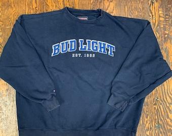 Kids Oktoberfest Terrier Dog Beer hat Girls Baseball Jacket for Girls Boys Polo Style Cozy Coats