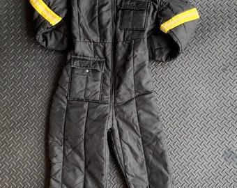 9054ae5fa Vintage 90s JC Penny Full Unisex Snowsuit