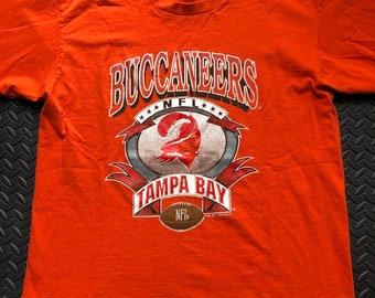 43af48b5 Tampa bay shirt   Etsy