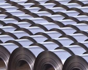 Epdn Roll Rubber 5 64thick 8x32 Feet Roofing Etsy
