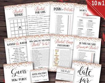 photo about Etsy Printables called Printables Etsy