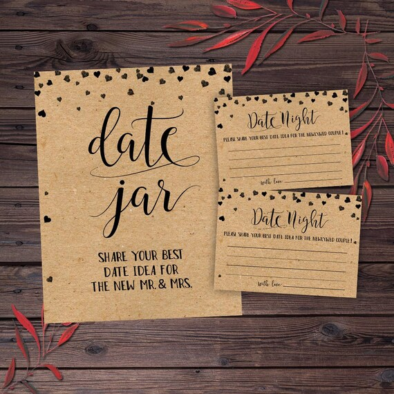 graphic relating to Date Night Jar Printable named Openpdf Jar