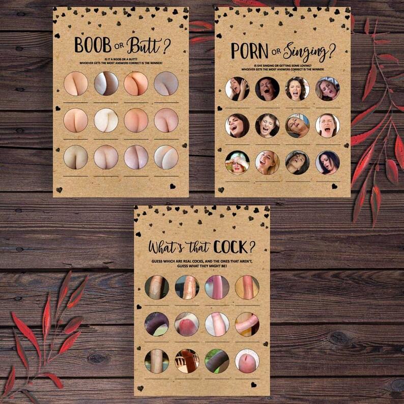 Bridal Shower Games Bundle Instant Download Games Bundle Printable Package Games mxv213 Printable Wedding Shower Games Activities Pack