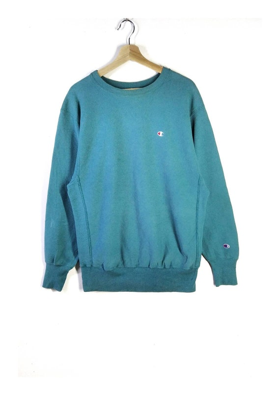 Vintage 90's Champion Reverse Weave Sweatshirt