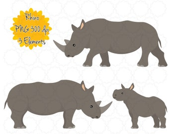 photograph relating to Rhino Printable identify Rhino printable Etsy