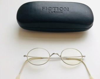 e93d686d9e381 Vintage Oliver Peoples Glasses Frame