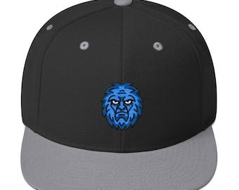 c2198adde Sasquatch hat | Etsy