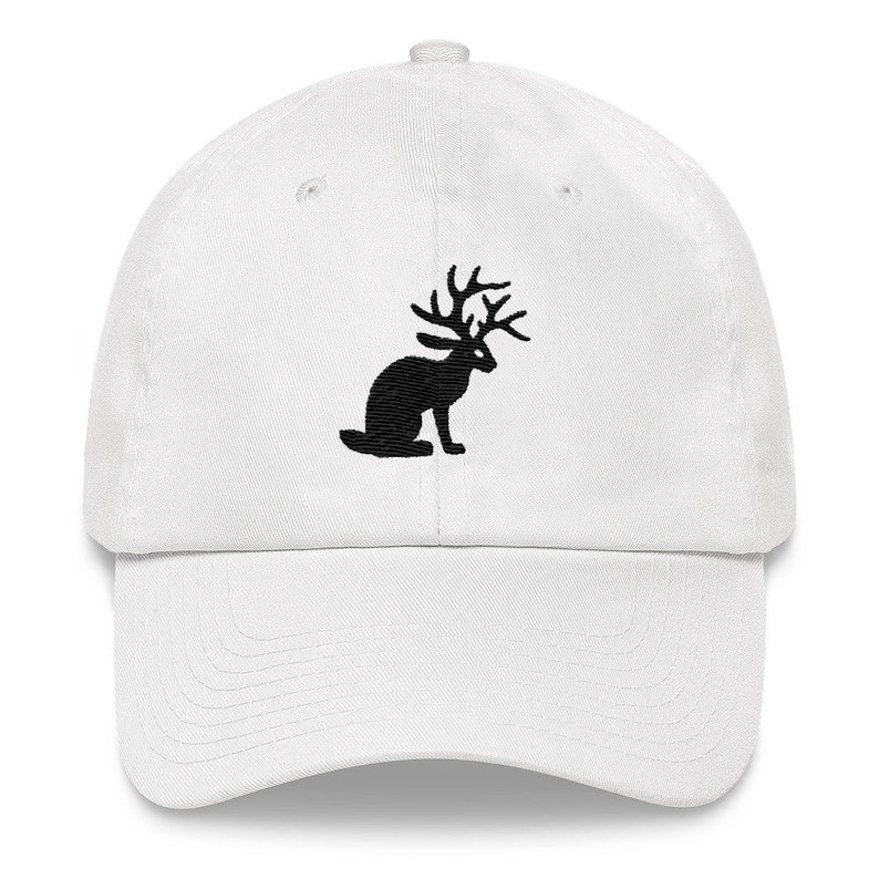 Unisex Beast Mode On Classic Trucker Hat Baseball Cap Cotton Adjustable Cap Dad Hat