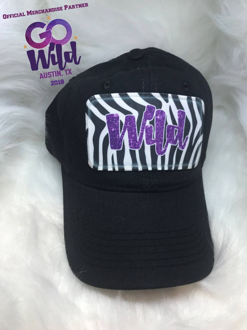 39664442a02 Customized Hats-Dad Hats-Trucker Hats-GoWild-Llama-Tired as a