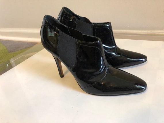MANOLO, Manolo Blahnik Shoes, Manolo Shoes, Design