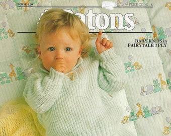 731a9c8efef0 Patons fairytale